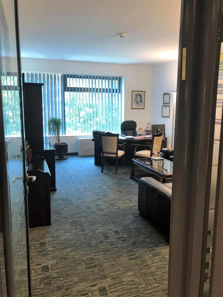 kiadó 120 nm iroda-Dél-Buda-http://alacsonyjutalek.hu/ - Megbízható, megfizethető, minőségi ingatlanközvetítő iroda-tel: 36-30-9843-962