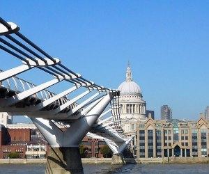 Eladó luxuslakások Angliában Londonban UK