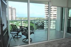 eladó 2 hálós- USA-Florida-http://alacsonyjutalek.hu/ - Megbízható, megfizethető, minőségi ingatlanközvetítő iroda-tel: 36-30-9843-962