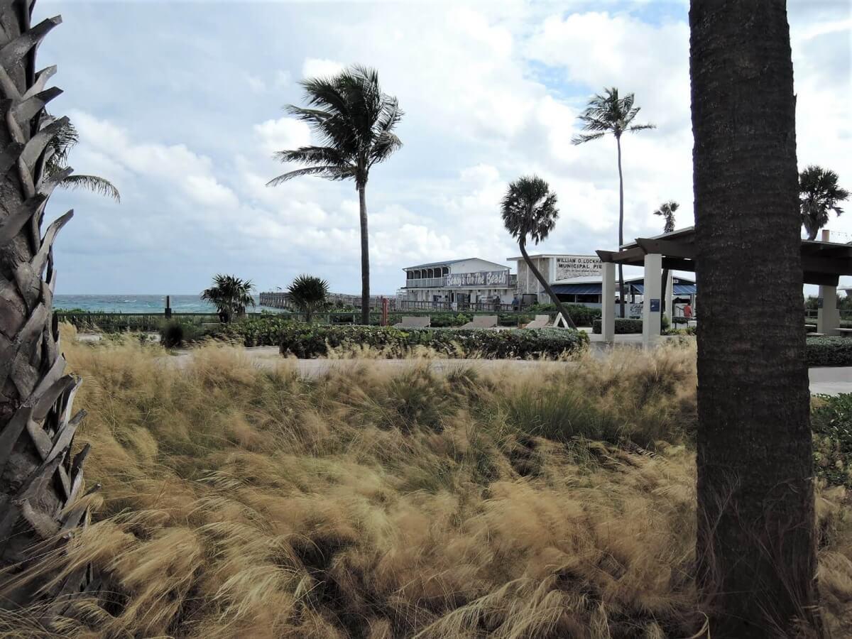 Eladó 2 hálós ház-Florida- Miami környéke-http://alacsonyjutalek.hu/ - Megbízható, megfizethető, minőségi ingatlanközvetítő iroda-tel: 36-30-9843-962