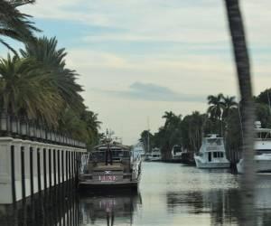 Mitől olyan különleges Florida?