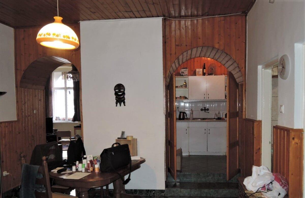 Eladó 3szobás lakás-Budapest 7 kerület-Erzsébetváros -http://alacsonyjutalek.hu/ - Megbízható, megfizethető, minőségi ingatlanközvetítő iroda-tel: 36-30-9843-962