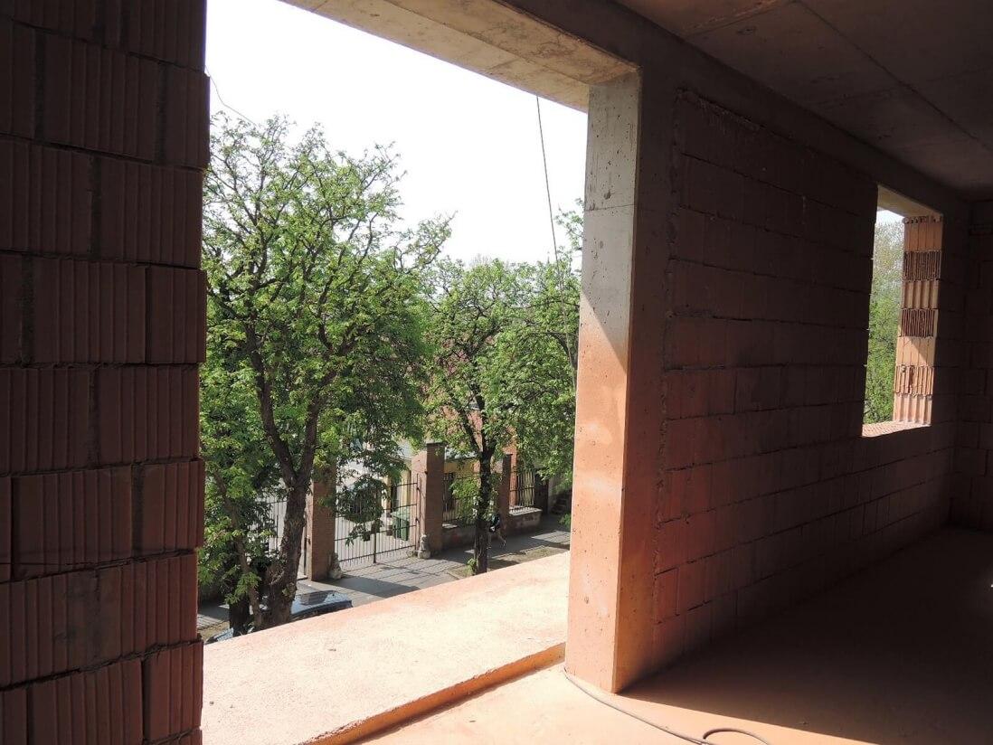 Eladó 2v 3 szobás új építésű lakás- Budapest VIII- Tisztviselőtelep-http://alacsonyjutalek.hu/ - Megbízható, megfizethető, minőségi ingatlanközvetítő iroda-tel: 36-30-9843-962