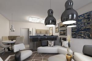 Eladó 2 szobás új építésű lakás- Budapest VIII- Tisztviselőtelep-http://alacsonyjutalek.hu/ - Megbízható, megfizethető, minőségi ingatlanközvetítő iroda-tel: 36-30-9843-962