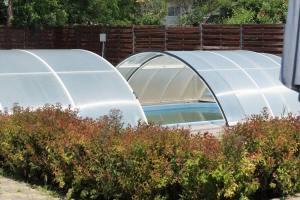 Eladó 7 hálószobás ház-Balatonszárszó-http://alacsonyjutalek.hu/ - Megbízható, megfizethető, minőségi ingatlanközvetítő iroda-tel: 36-30-9843-962