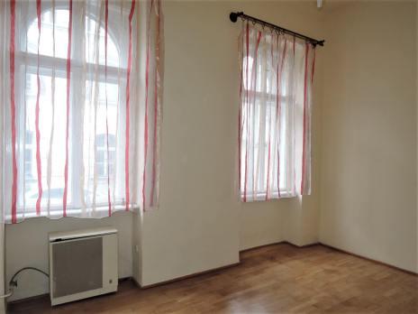 7H-eladó 3 szobás lakás-Budapest-VII_Erzsébetváros-1
