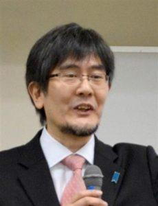 5.16「三橋貴明氏ブログ」おカネの話ではない、将来世代のための課題