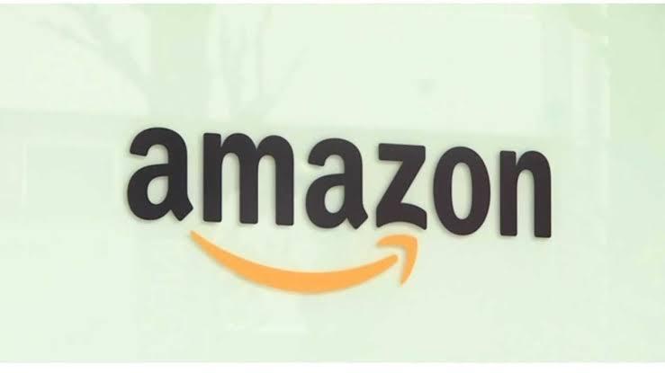 ヤフコメ!Amazonで低評価レビュー「レビュー消してくれたら2倍返金するよ」