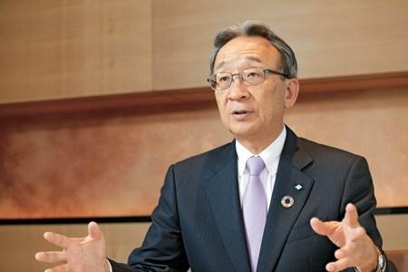 真🌸保守速報!【武漢ウイルス】「複数国で日本から出張拒否」