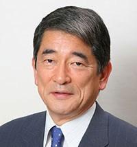 真🌸保守速報!外交評論家の岡本行夫氏が新型コロナウイルスに感染、死去