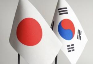 米国、韓国に「半導体は国家安全保障に直結」中国、韓国に「韓国は中国の半導体パートナー」