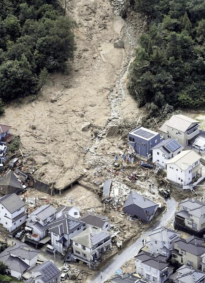 【豪雨被害】治水事業費の推移、民主党政権(H21~24)時代がヤバい??