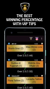 About Us – Aladdin's Betting Tips