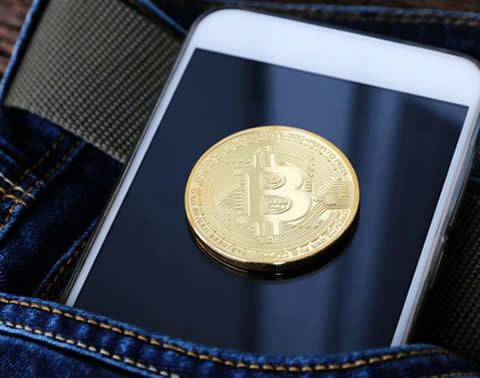 オンラインカジノの入出金方法