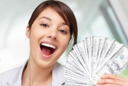 オンラインカジノを始める際に注意すべきこと