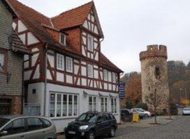 hoteltreysa