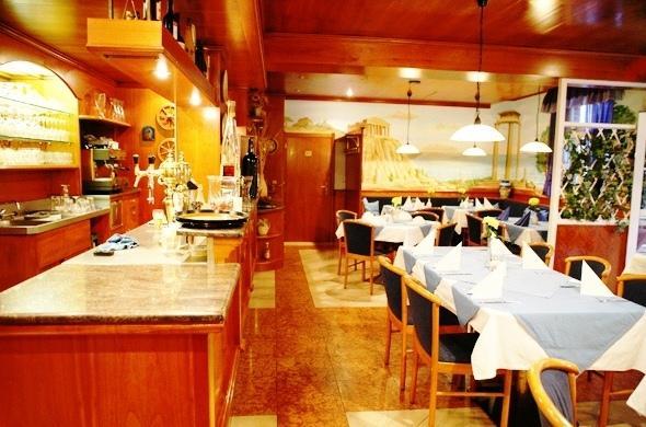 restauranteathosgotha