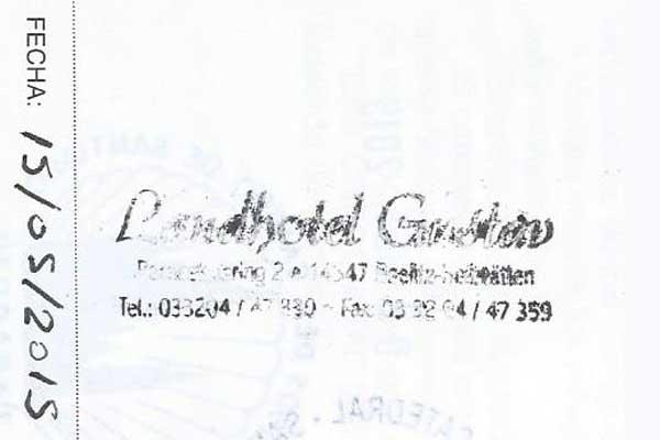 sello150515