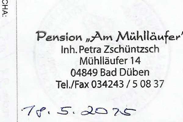 sello150518