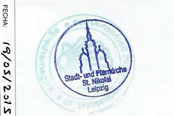 sello150519