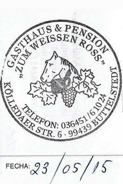 sello150523