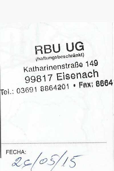 sello150526