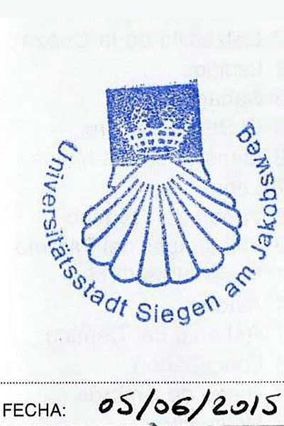 sello150605a