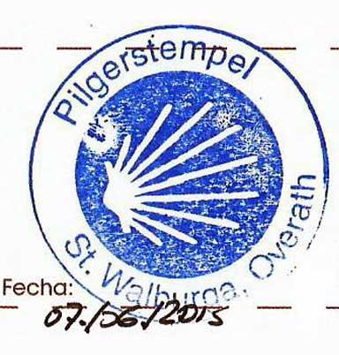sello150607a