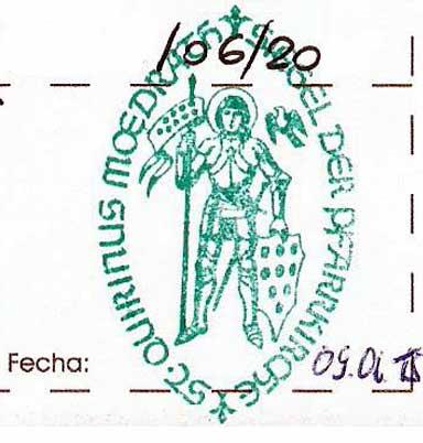 sello150609b