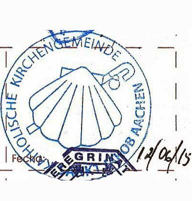 sello150612a
