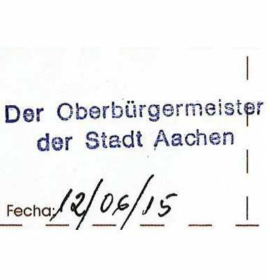 sello150612b