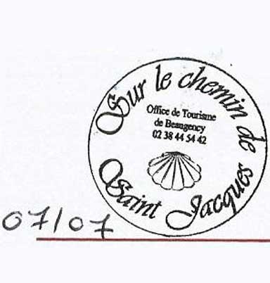 sello150707b