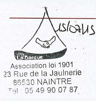 sello150715b