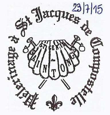 sello150723a