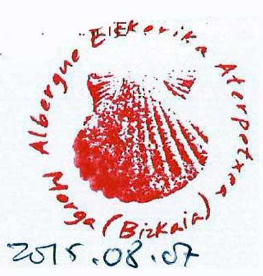 sello150807b