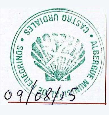 sello150809