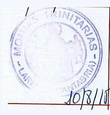 sello150810