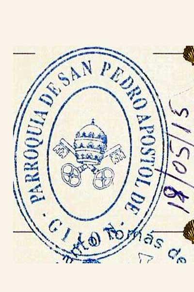 sello150819b