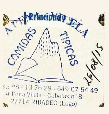 sello150826a