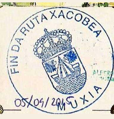 sello150905d