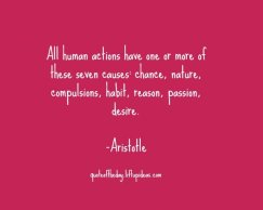 3233786-quotes-about-passion-and-desire