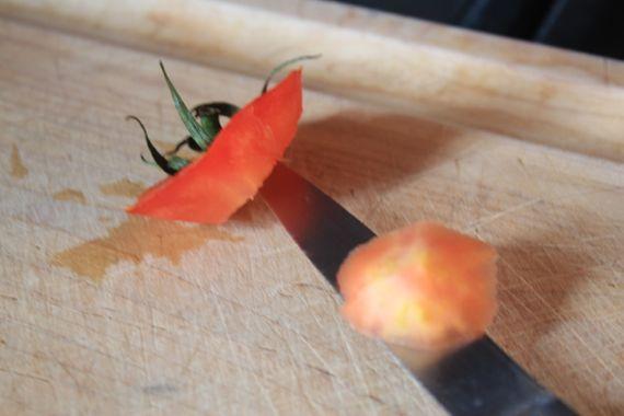 tomates01