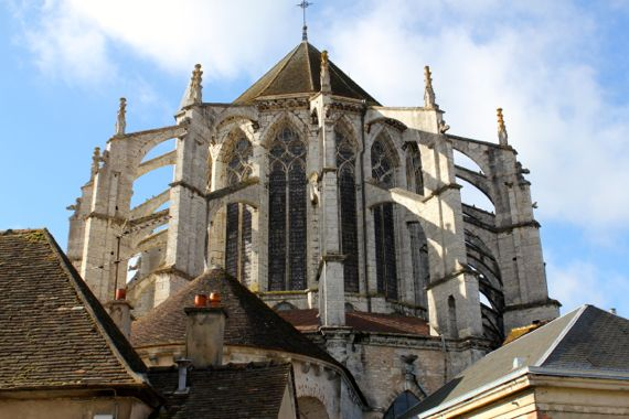 chartres07