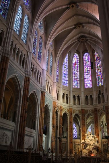 chartres15