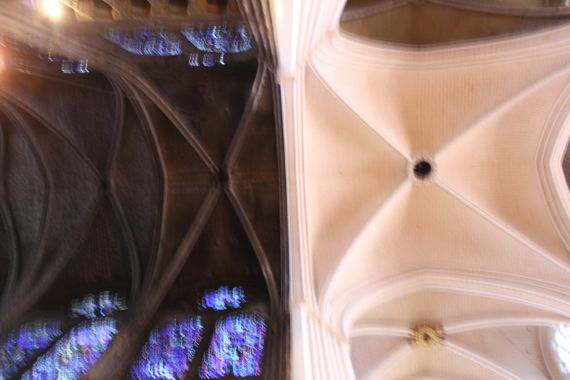 chartres23