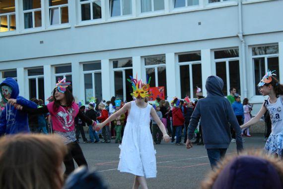 spring carnival14