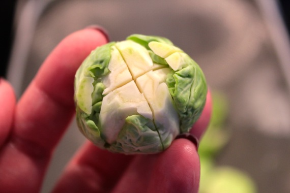 brussel sprouts03