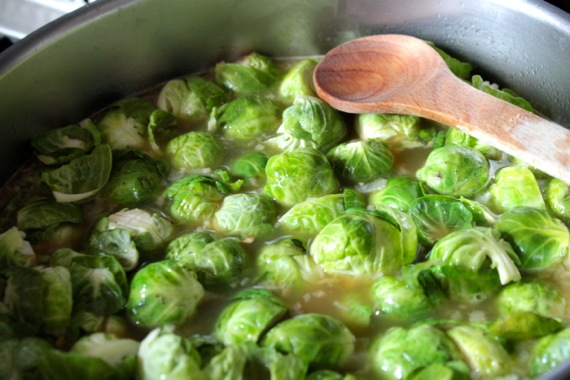 brussel sprouts08