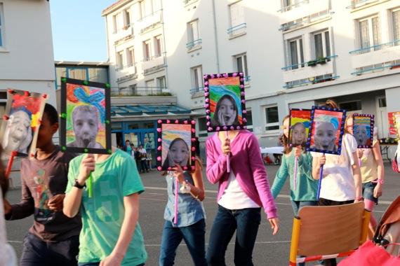 art festival03