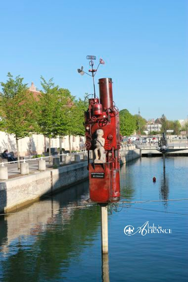 troyes - 213